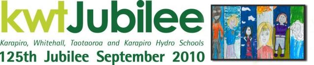 kwtjubilee.CO.NZ becomes KWTJUBILEE.wordpress.COM